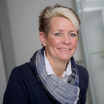 Bettina Vogel